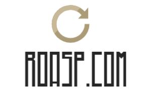 Roasp.com